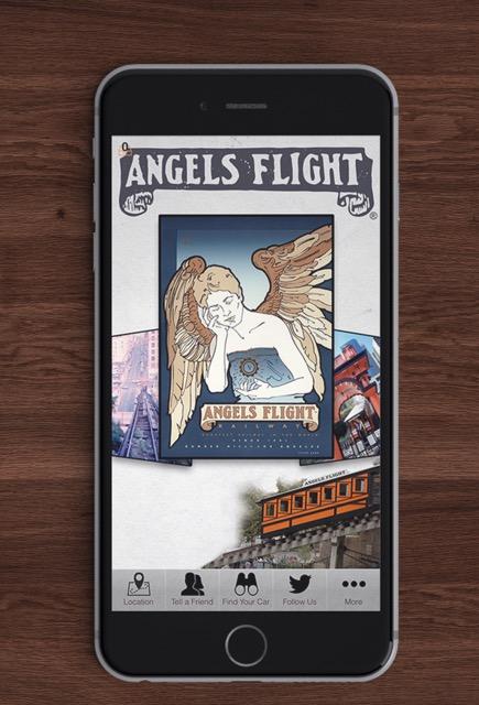 AngelsFlight_AppSlide2-1500px