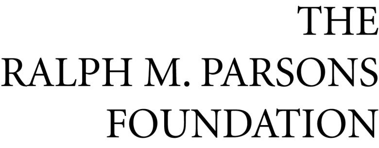 Ralph-M-Parsons-Foundation-logo-sm.JPG